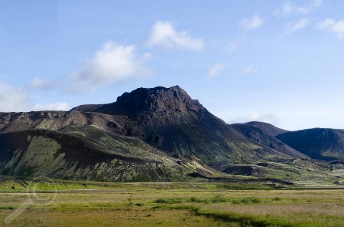 IcelandDay1-5