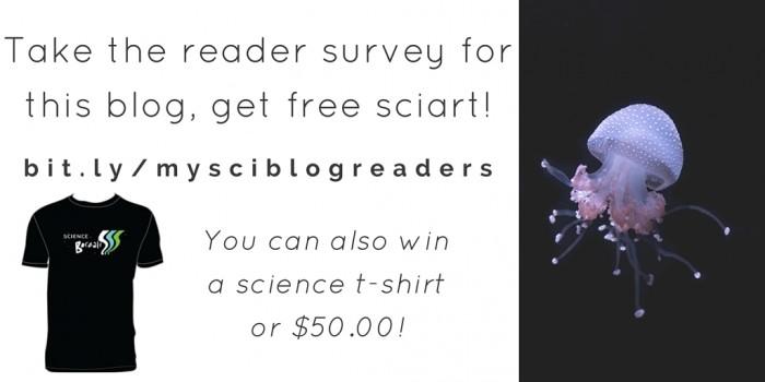 Mysciblogreaders2