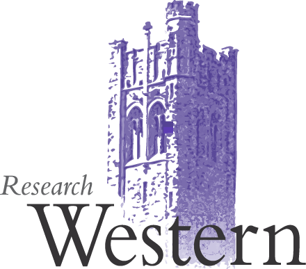 university of western ontario thesis Travel cola , travelcola , travelcola , travel , sightseeing , attraction ,albania ,argentina ,australia ,austria ,bahamas ,belgium ,bulgaria,canada,chile,china,congo.